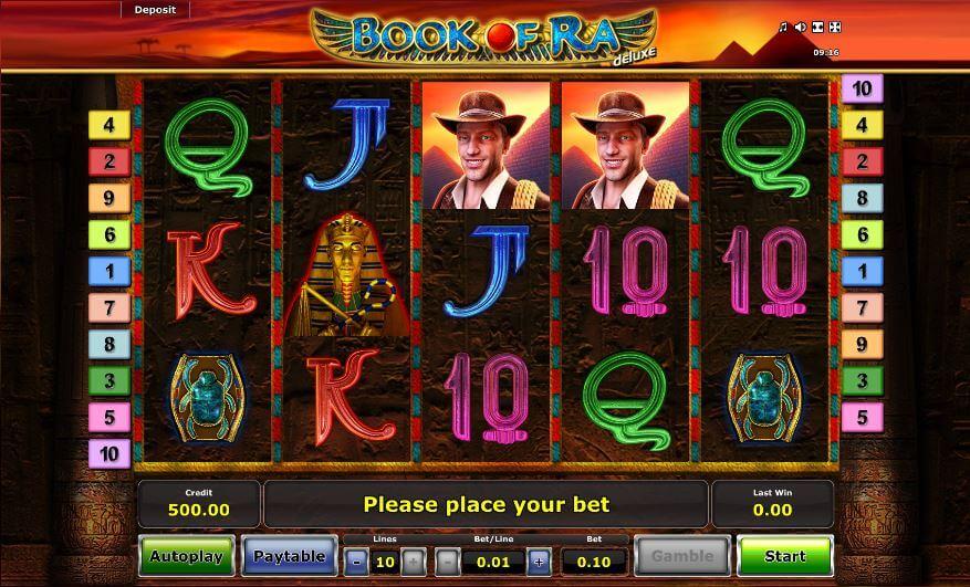 Casino euro Erfahrung 689888