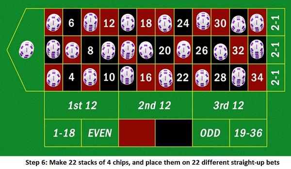Casino Korfu 754621
