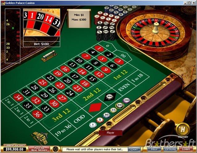 Slots mit 307593