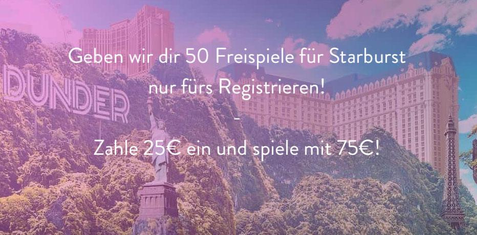 Casino Bonus Freispielen 890498