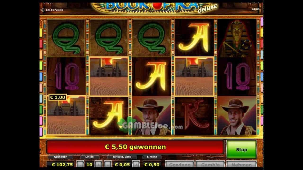 Spiele Casinos online 653733