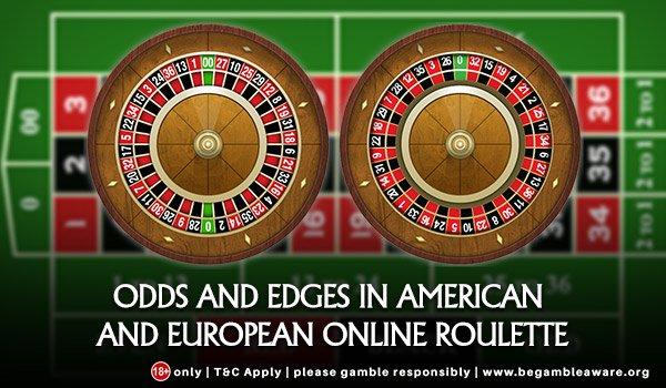 Steuerberater Lottogewinn European 337306