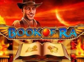 MicroSpiele Casino Liste 28267