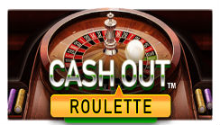 Roulette Rot 255492