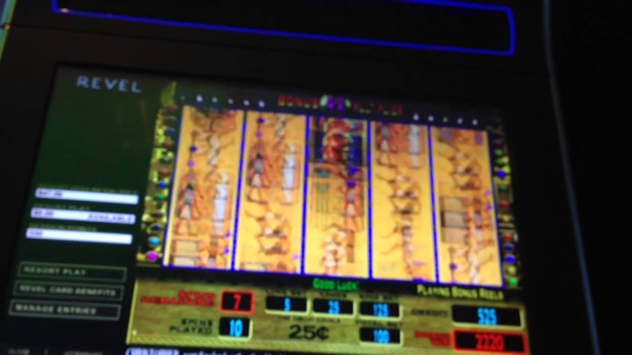 Fortune Jackpot 785626