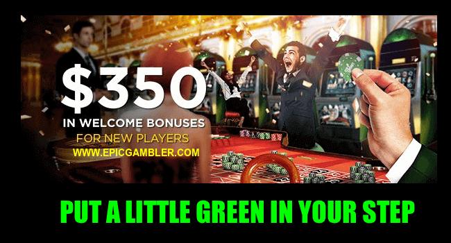 Eure Casino Top 792238
