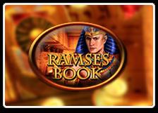 Online Casino Test 33837