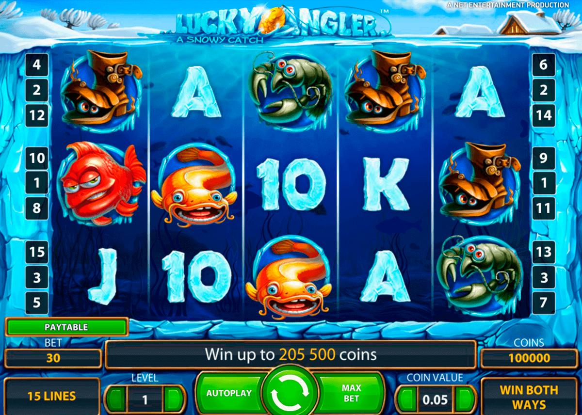 Spielautomaten Bonus 675188
