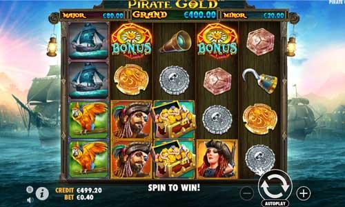 Sofort Casino 815192