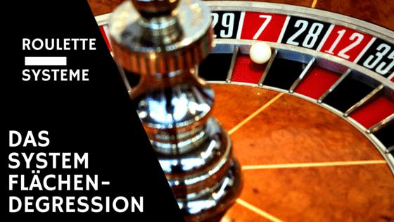 Fragen zu Blackjack 240073