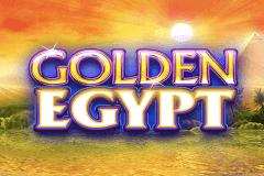 Egyptian Heroes 862856