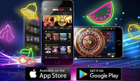 Casino App 355012