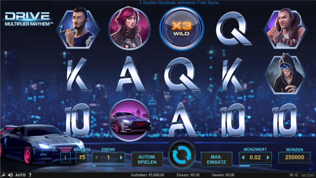 Casino Bonus 65706