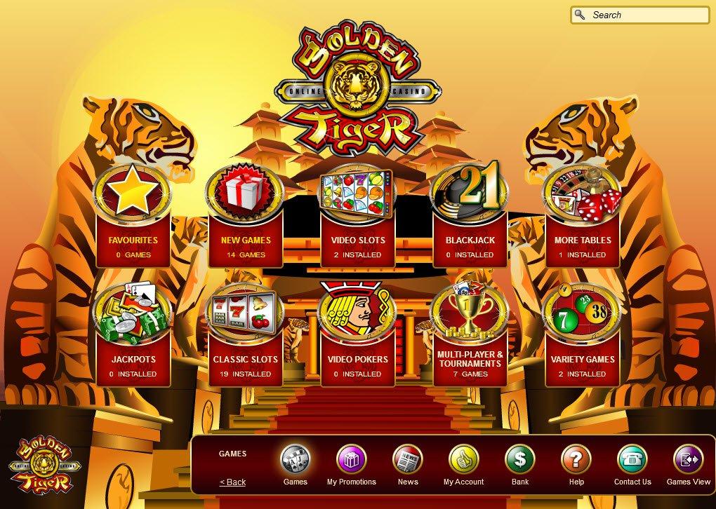 1 Mindestsatz Casino 515001
