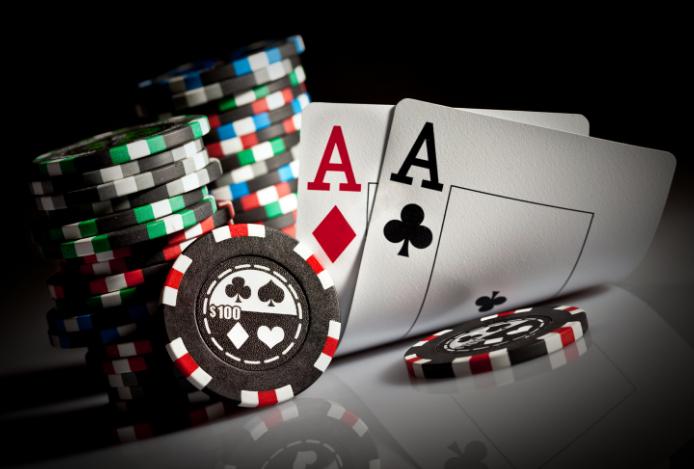 Online Casino Blocker 57844