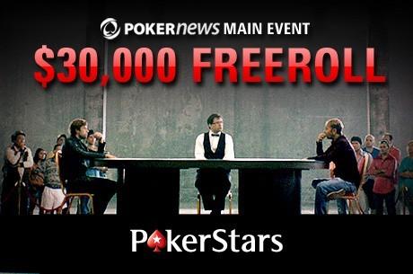 Pokernews Live 401734