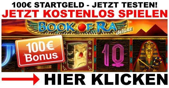 Spielautomaten Tricks Book 818857