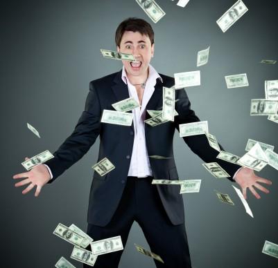 Lotto Glück Beeinflussen 422760