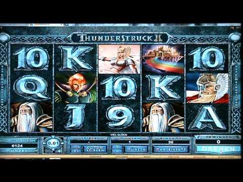 Cheats Spielautomaten 564632