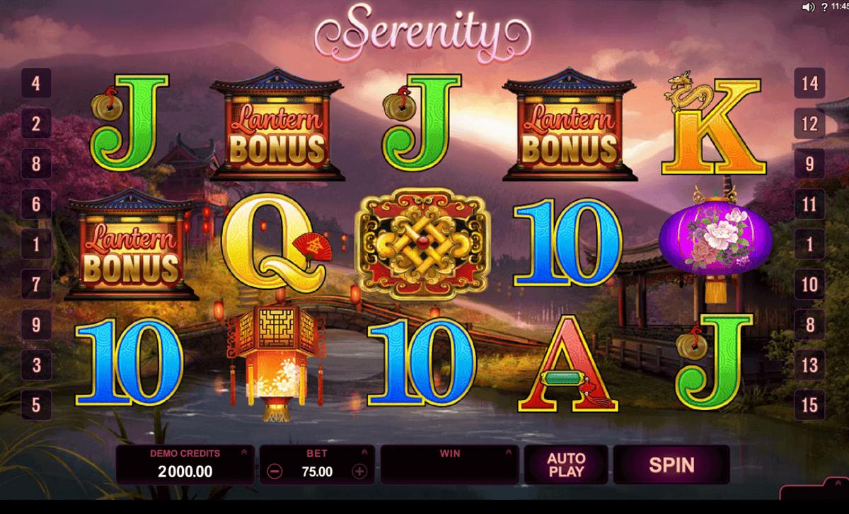 Mobile Casino 746017