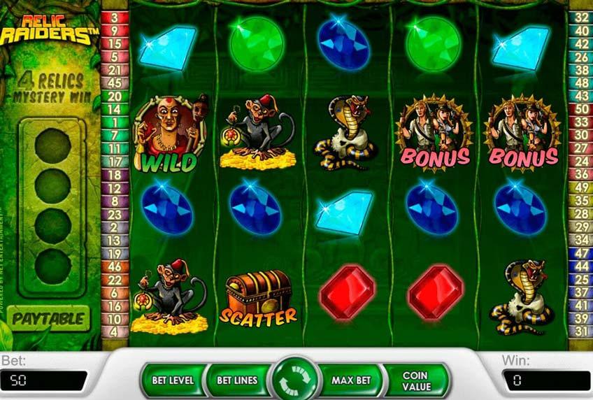 Schweiz Casino 789383