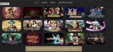 Online Casino 26536