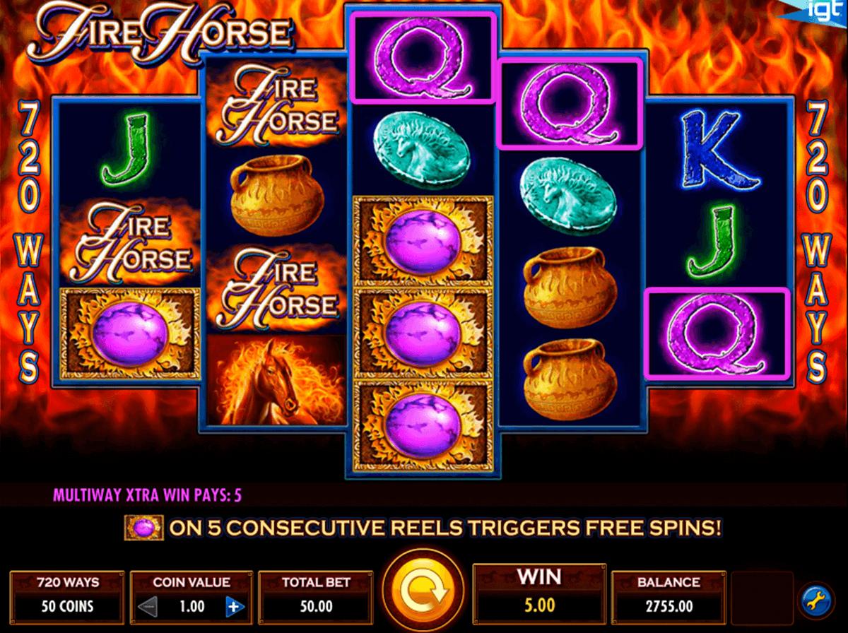500 Casino Bonus 262444