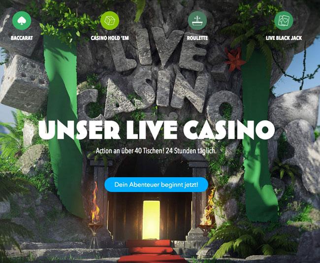 Casino Jackpot Gewinner 293358