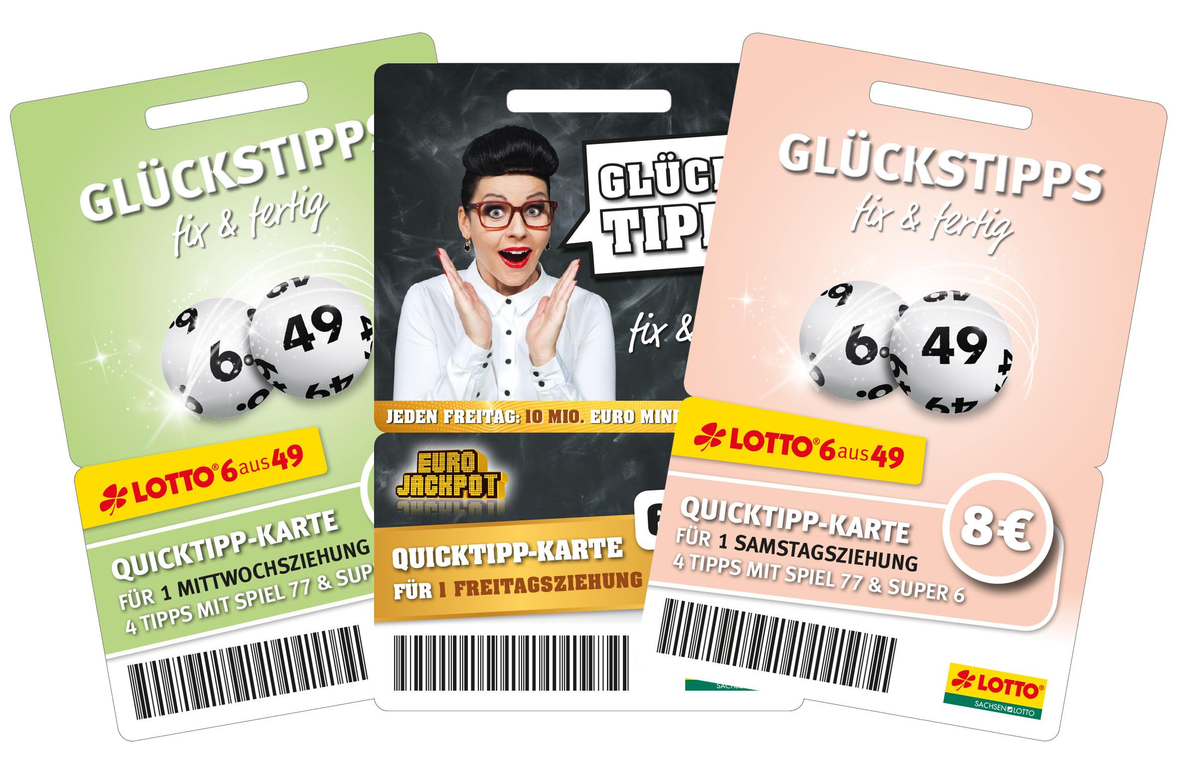 Eurojackpot Gewinner 340941