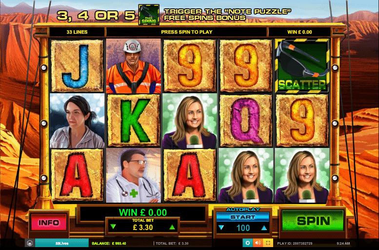 Mobile Casino 797334