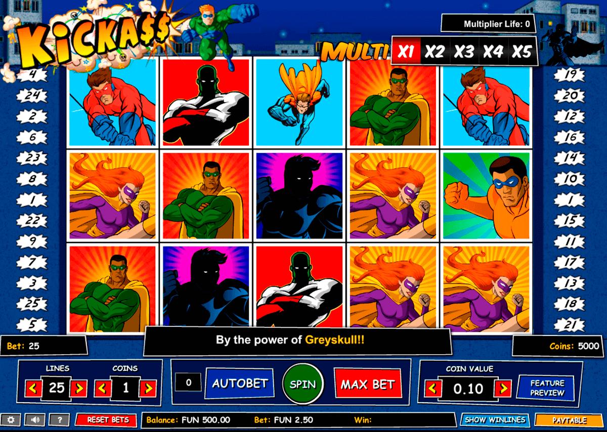 Casino Bonus spielen 635165