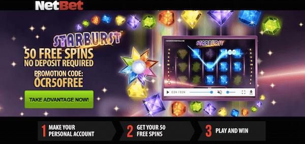 Zuverlässiges Casino ohne 927461
