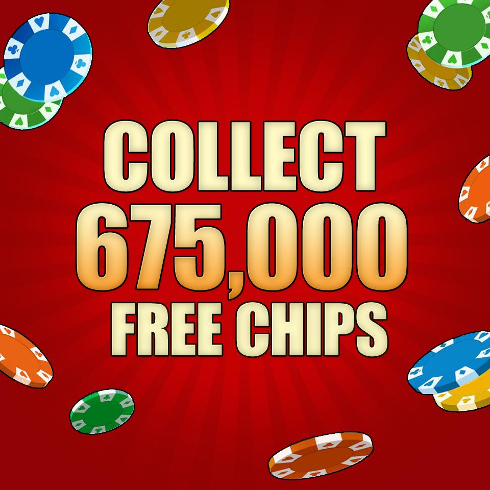 Casino Promo 62880