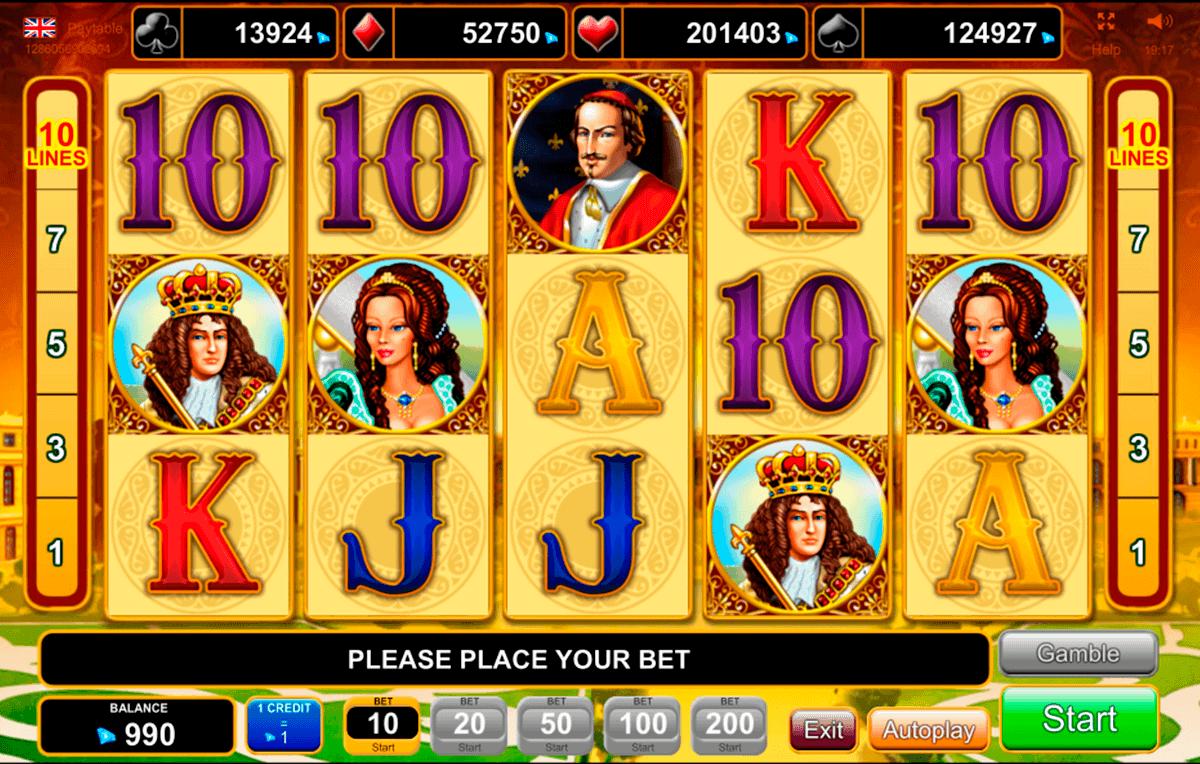 Poker Anmeldung 458331