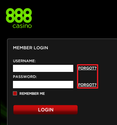 Sloty Casino Login 47318