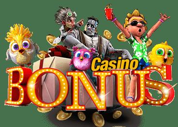 Casino no Deposit 489220