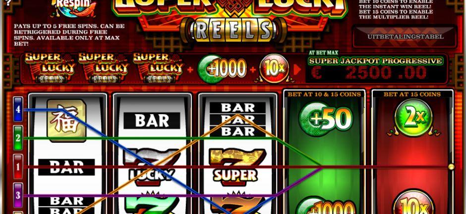 Casino Tipps Für 106272