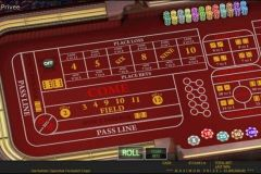 Spielen Lohnt Sich 627409