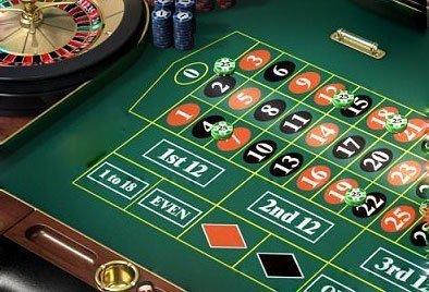 Roulette System Auswertungen 204288