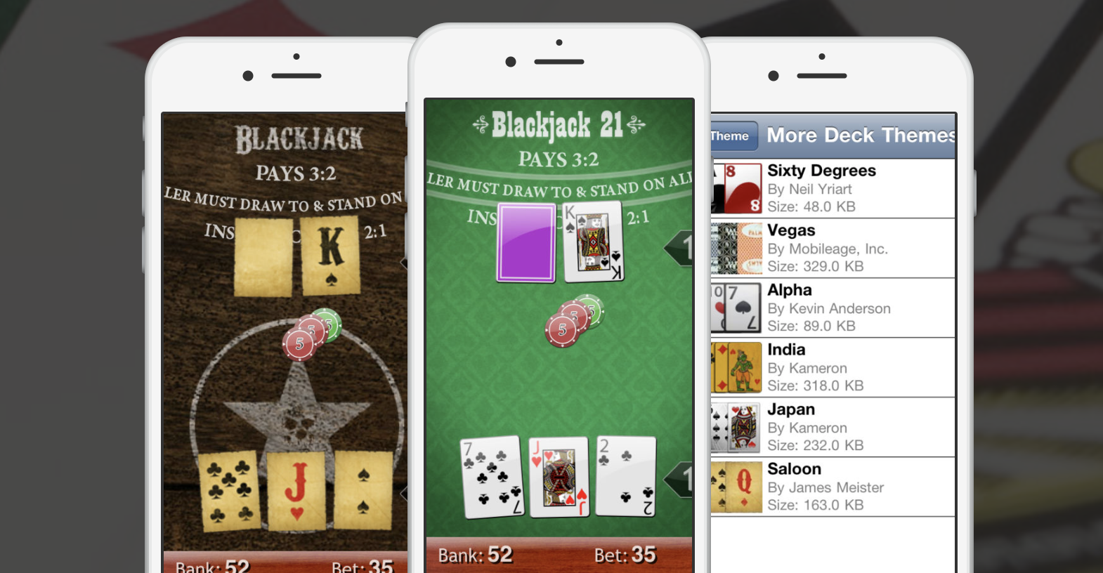 Glücksspiel app mit 84053