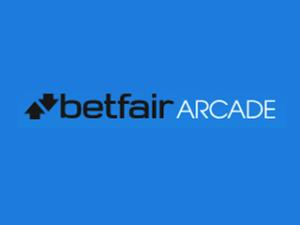 Betfair Arcade 798853