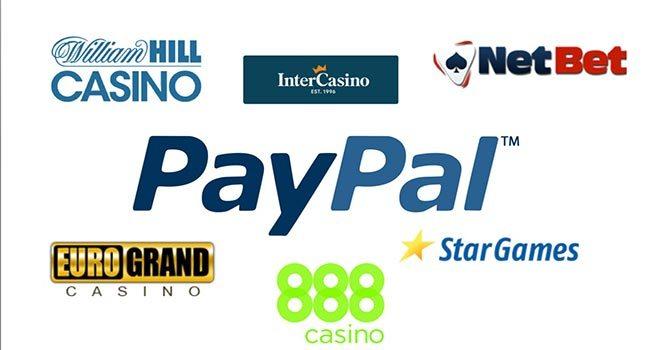 Casino Paypal 199019
