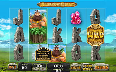 Casino Roulett spielen 494735