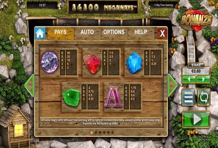 Glücksspiel app mit 699103