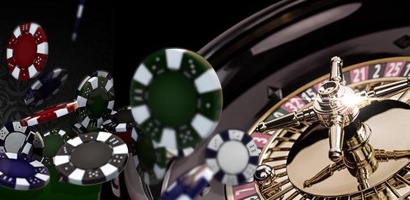 Bitcoin Casino Bonus 303731