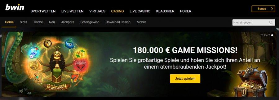 Sportwetten Bonus 695457