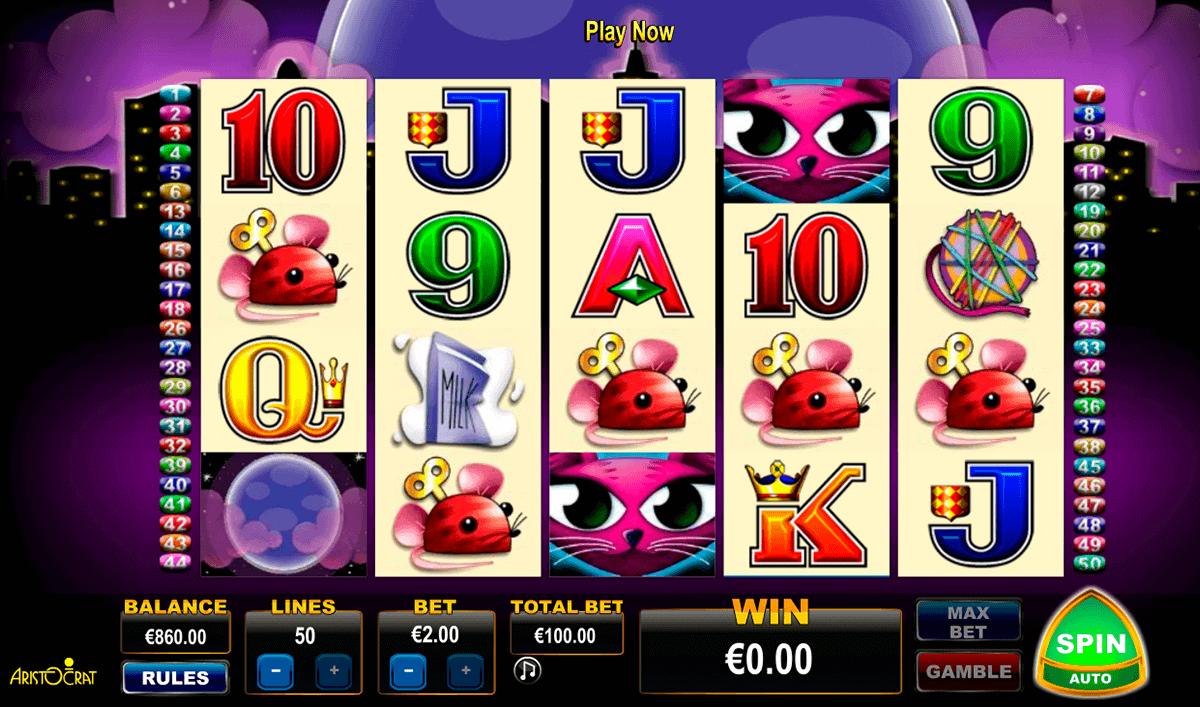 Zuverlässiges Casino ohne 704051