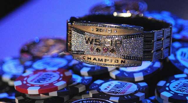 Online Casino mit 924582