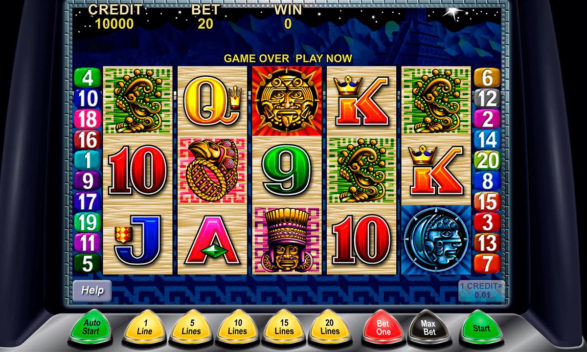 Bonus Spiele Casino 179296