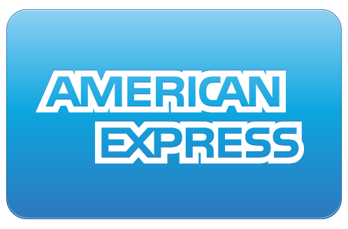American Express 799032
